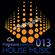 HOUSE MIX 013  <progressive house music> image