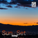G's SunSet Lounge - 12 September 2020 image