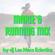 Marie's Running Mix image