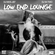 Low End Lounge image