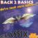 Back 2 Basics 1 image