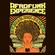 DJ Rosa from Milan - Afrofunk Experience image