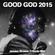 Good God 2015 (James Brown Tribute Mix) image