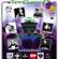 TONY MAIONE on TENDANCE RAdioShow WEEK06 nov2019 image