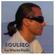 SOULSEO for Waves Radio #52 image