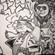 INNOCUOUS - DJ Puffin (DJ Rolow Guest Mix) datafruits.fm image
