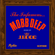 All City Music presents J-Rocc and His Infamous Mobb Deep Mix image