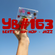 YB#163 | TITLE, cumulus frisbee, The Sorcerers, submerse, Soul Supreme, Ol' Burger Beats & Vuyo,... image