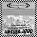 Interstella Vol. 1 Ursula 1000 1992 Megamix image