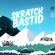 Skratch Bastid - 2020 Shambhala Music Fest Bassmas Set image