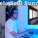 Steelo Soul Sunday - 18.04.2021 image