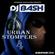 DJ Bash - Urban Stompers 4 (2005 Throwback Re-Mastered) (Explicit) image