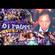 パリピ集まれぇ〜Mix By DJ TRUST image