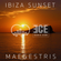 IBIZA SUNSET - presented by ECERADIO.COM & MAEGESTRIS image