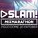 Headhunterz @ SLAM! MixMarathon (2017-10-19) image