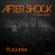 Titus Jones - After Shock image