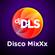 The DJ DLS Disco Mixxx image