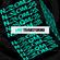 NBOMB LIVE TRANSTORNO - @CHEROLAINNE SET MIX image