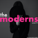 The Moderns ep. 179 image