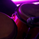 Dr Embe -mix/AGABUM - congas image