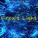 QDMP #014    QuaDrum - Circuit Light - Waves of Trance image