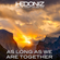 As Long As We Are Together image