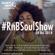 #RnBSoulShow 20-Dec-18 image