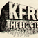 KFRC San Francisco / Jim Carson - Joe Conrad 1972 image