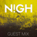 NIGH-GUEST MIX image