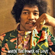 Lee's Real Music Pod ▷ 'May This Be Love (A Jimi Hendrix Tribute)' image