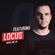 Locus LIVE at Seasons Of Trance Winter Edition [Oslo, Norway] image