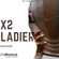 X2LADIER   AN ALTER EGO TRIP   image