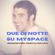 Due di Notte su Myspace image