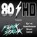 Ep 14 ~ Pt 2: Funkstruk - Guesthouse Music stage @ SXSW image