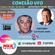 Programa Conexão Ufo 23.07.2020 Claudio Iatauro e Luiz Ricardo Geddo image