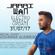 JARRIWAN - WEEKLY ELECTRO UPDATE - SPECIAL GUEST DJ GIOVANNA GUERRERO image