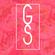 Joss Hernandez Presents: Glamorous Sounds image