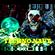TECHNO NAUT Techno/melodic/dark/driving/peak 20/03/21 image
