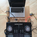DJ Michael Marten - Livestream 80s Edition image
