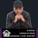 DJ Replay - Essence Of House 01 MAY 2019 image