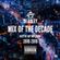 DJ ADLEY #MIXOFTHEDECADE Best Of Hip Hop From 2010-2019 (Chris Brown, Kanye West, Drake etc) image