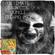 The Ulitmate Darkside Jungle Techno Mix image