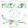 MEDUSA 001* CARAVAGYO FT LVIN image