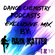 Dance Chemistry Podcasts [Exclusive mix by Dark Matter] #Exclusive mix 10 - (July 2019) image