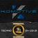 Komotive - Techno Madness - Live on Essential Clubbers Radio 04-02-2021 image