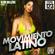 Movimiento Latino #123 - DJ BIG O (Reggaeton Mix) image