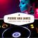 From Paris to Ibiza n°46 - Pierre aka James image