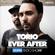 @DJ_Torio #EARS252 feat. @LeftwingKody (5.1.20) @DiRadio image