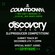 Mr.Sirrr - Discovery Project: Countdown 2019 image