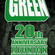 Matt Bell Green 20 Year Reunion Mix image